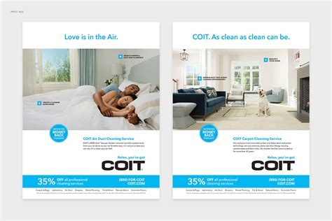 coit drapery coit carpet cleaning bloomington mn carpet the honoroak