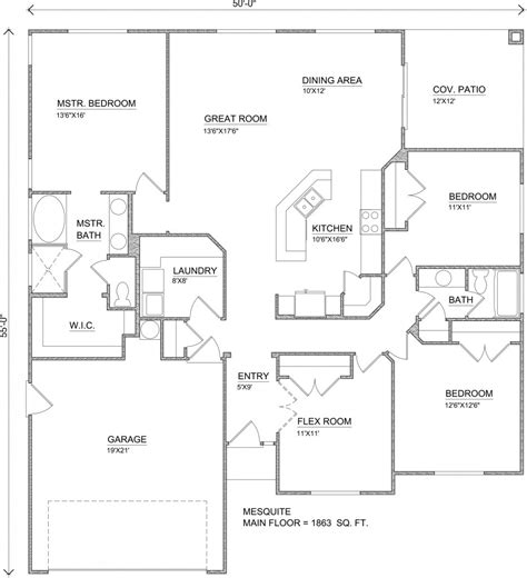 house plans utah mesquite home plans perry homes southern utah