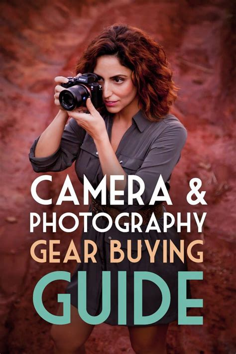 Intermediate Guide To Digital Photography photography gear buying guide for beginner intermediate pro the o jays need to