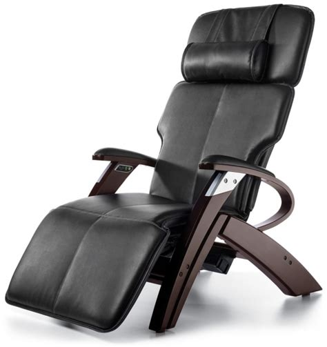 reclining office chair with footrest executive reclining office chair with footrest ergonomic