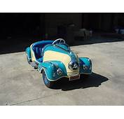 1938 Ihle  Significant Cars Inc