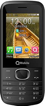 qmobile a5 classic themes free download gsm forum all qmobile flash files shared by yasir adnan