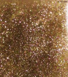glitter falling gif images