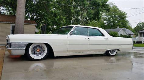 Cadillac Wire Rims by Fleetwood 60 Wire Wheels Truespoke Wire Wheels
