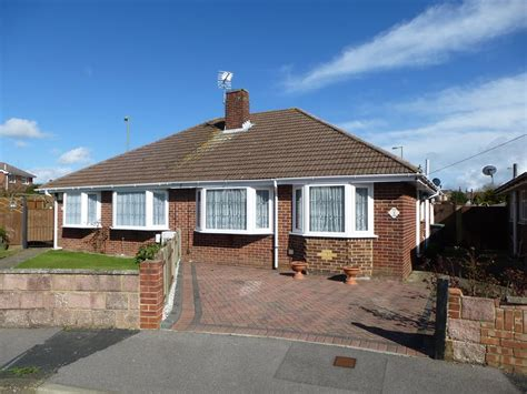 2 bedroom detached bungalow for sale 2 bedroom semi detached bungalow for sale in goodwood