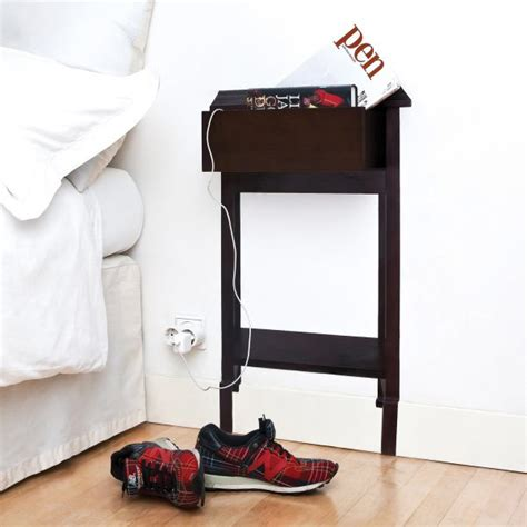 quirky bedside tables cool ideas for nightstand diy with quirky bedside tables latest bedside 30 original alternatives to a common bedside table