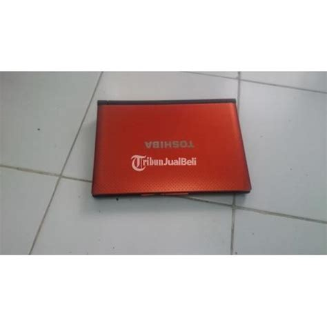Harddisk Notebook Toshiba Nb520 notebook laptop toshiba nb520 ram 2gb hdd 250gb audio harman kardon jakarta dijual