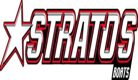 stratos boats svg stratos 2x incentive program adds u s a bassin