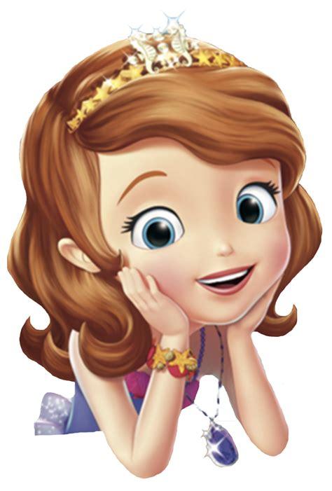 imagenes en png de princesa sofia imagem 2jexkjt 1 png wiki disney princesas fandom