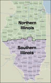 Illinois Area Code Map by County Zip Code Maps Of Illinois