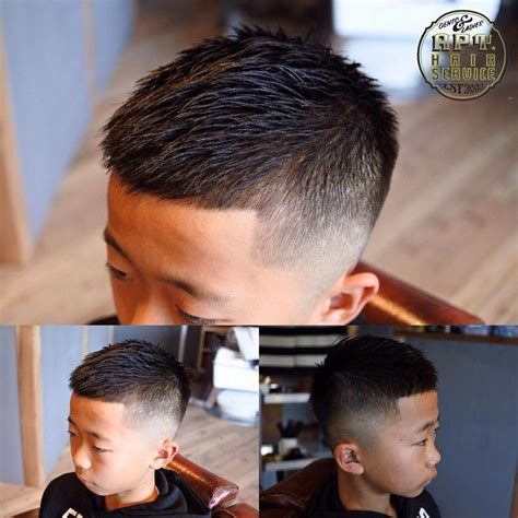 mens haircuts midland tx 35 best japanese man s hairstyles images on pinterest