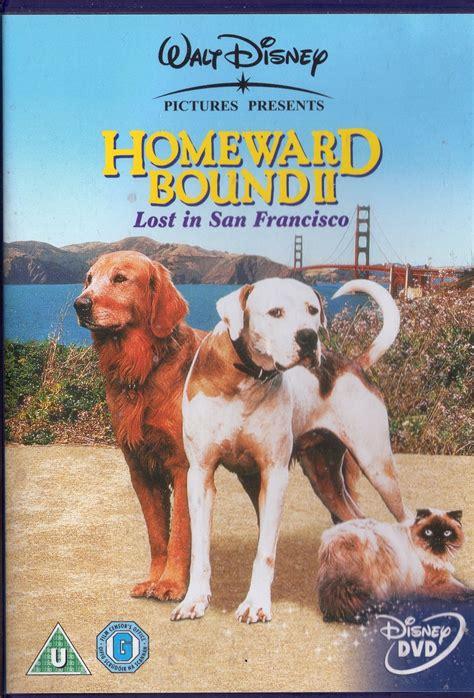 golden retriever homeward bound homeward bound images my homeward bound wallpapers hd wallpaper and background photos