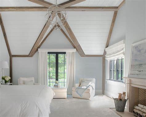 modern belgian farmhouse design home bunch interior