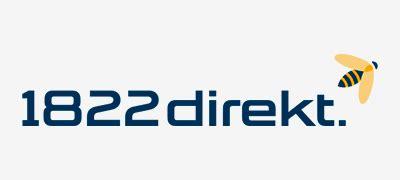 accedo bank 1822direkt erfahrungen und bewertungen kredit im test