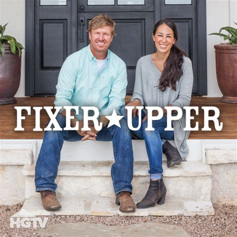house makeover shows watch fixer upper episodes season 3 tvguide com