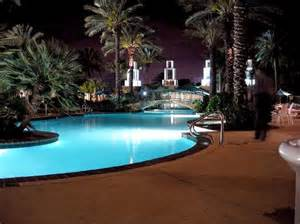 Moody Gardens Prices by Pool Picture Of Moody Gardens Hotel Spa Convention