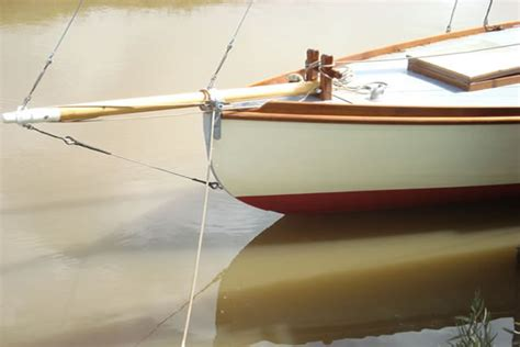 small boat jobs uk wooden boat builders in virginia pontoon boats for sale