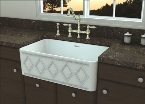 different materials for kitchen sinks 157 best images about kitchen on pinterest kitchen
