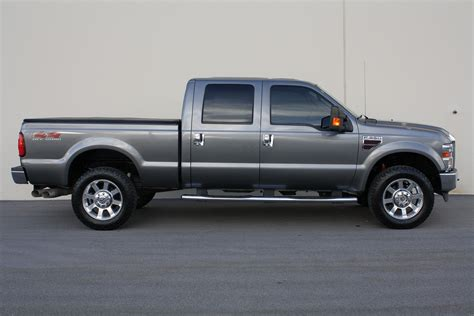 stanley ford juneau ford f 250 duty review research new edmunds