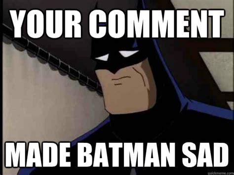 Meme Batman - anonymous superhero meme google search super friends