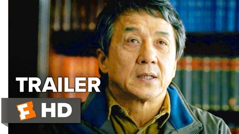 film foreigner the foreigner trailer 1 2017 movieclips trailers