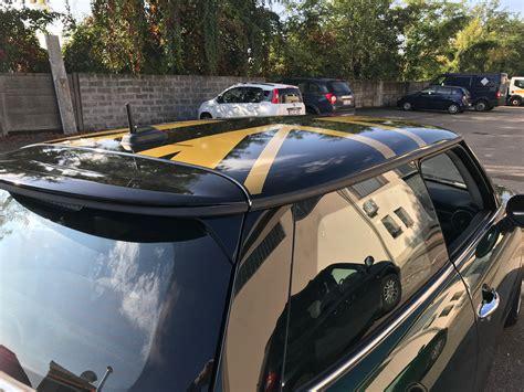 wrapping interni auto wrapping pellicole per auto interni e vetri
