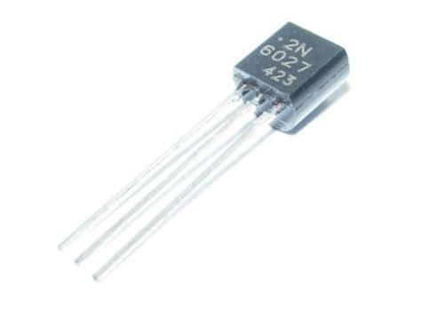 datasheet transistor ujt datasheet transistor ujt 28 images 2n4871 digitron
