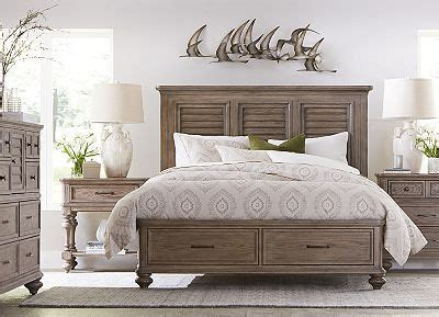 Havertys Master Bedroom Sets 25 Best Ideas About Bedroom Sets On Guest
