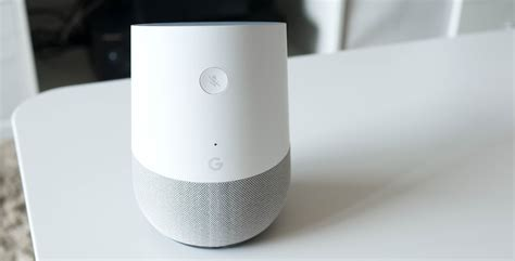 home review assistant leads the charge