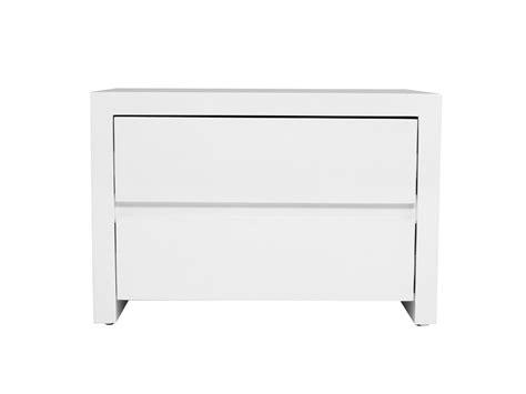 buro minimalista bur 243 minimalista mayoreo muebles muebler 237 a en l 237 nea