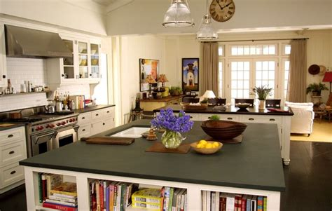 something s gotta give kitchen pin by jo russell demarr boswell on dream home kitchen