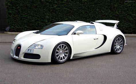bugatti veyron sport speed 2014 bugatti veyron hyper sport speed top auto magazine