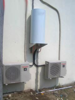 water heater murah