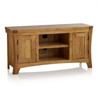 orrick rustic oak tv cabinet orrick 4 drawer coffee table in rustic oak oak furniture