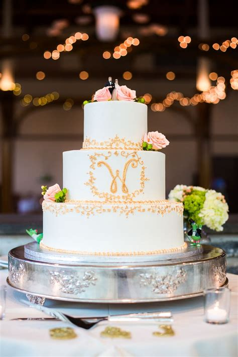 Wedding Cakes Philadelphia by 9 Best Philadelphia Wedding Cakes Images On