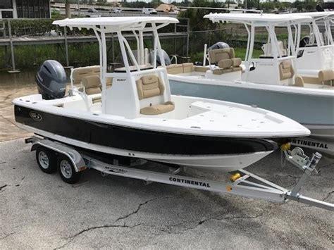 sea hunt boats sale orlando sea hunt 20 boats for sale boats