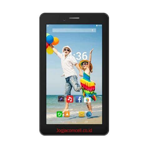 Lcd Mito 112 Spc 1 7 Inch evercoss at7h jump tab s3 tablet android harga terjangkau