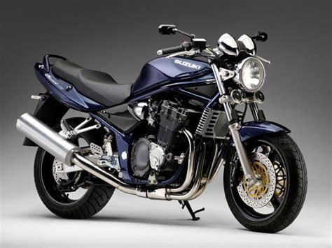 2000 Suzuki Bandit 1200 Specs 2000 Suzuki Gsf 1200 N Bandit Moto Zombdrive