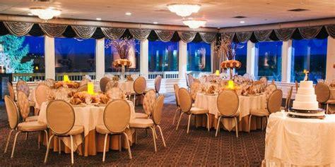 wedding venues in nj 100 per person basking ridge weddings get prices for wedding venues in nj