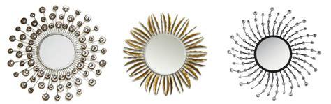 specchi per da letto classica specchi da letto arredamento classico italiano