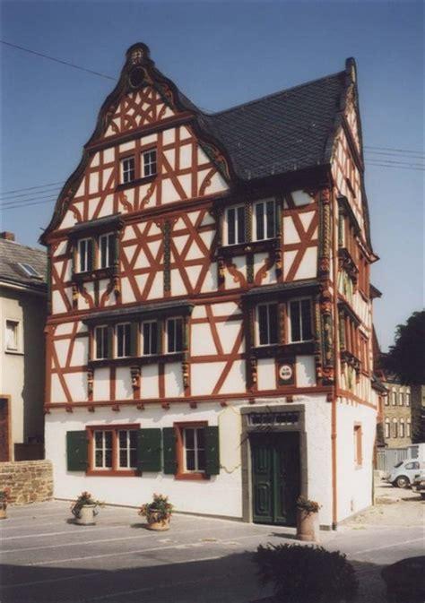 maler hamm 248 best images about malerarbeiten in deutschland on