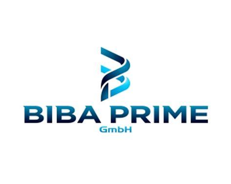 profilo designer halo logo arena - Biba Gmbh