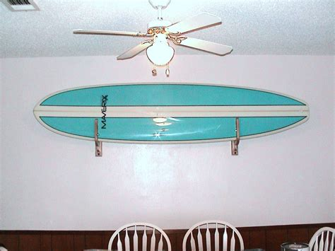 How To Build A Surfboard Wall Rack by Customer Photos Storeyourboard