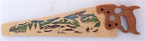 free patterns for scroll saw woodworking wood r construction details woodworking plans wildlife