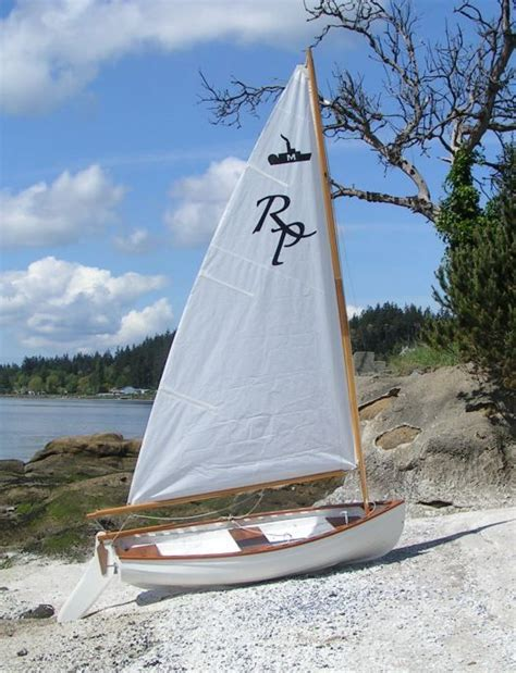 sailing dinghy wishlist the two lakes and
