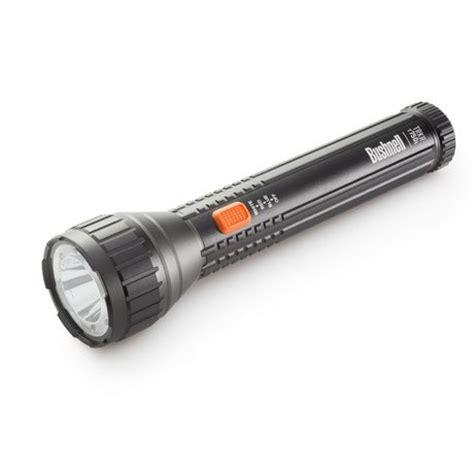 750 lumen flashlight bushnell trkr 750 lumen led flashlight walmart ca