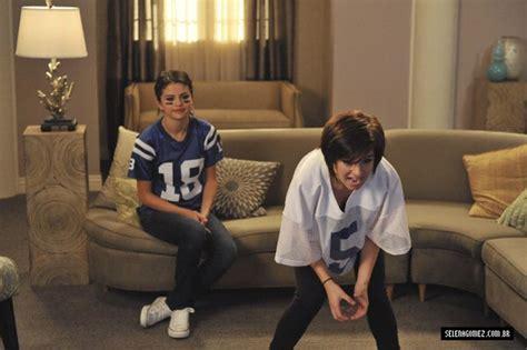 Selena Gomez  Xbox  Kinect Console Promos Hawtcelebs