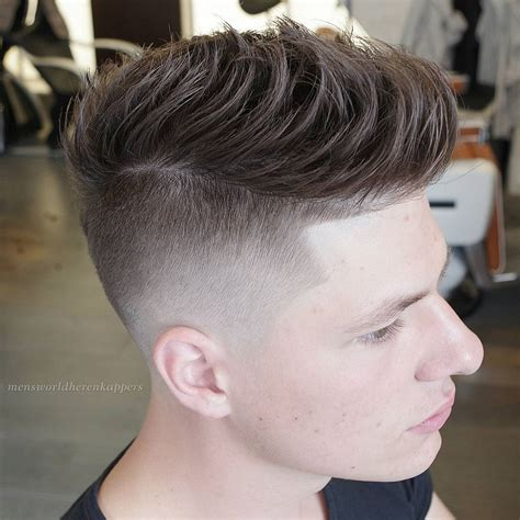 new harstaly boys app 100 new men s hairstyles for 2017