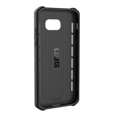 uag armor gear for samsung galaxy a5 2017 black glass 3mk samsung galaxy a5 2017