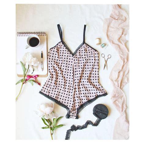 etsy romper pattern vintage style romper sewing pattern ohhh lulu 1505 emma romper